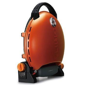 O-Grill 3000T型 美式時尚可攜式瓦斯烤肉爐