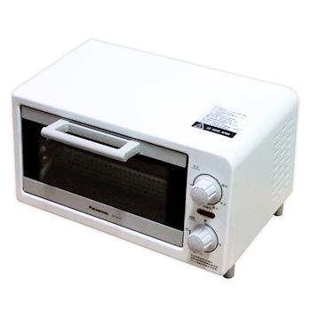 【國際牌】9L電烤箱 NT-GT1T