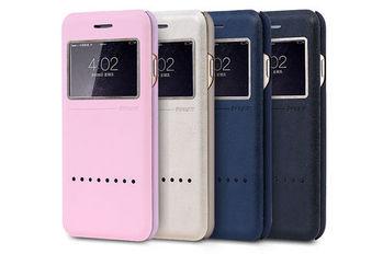 摩比亞 REMAX Apple Iphone 6 Plus 金典