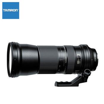 TAMRON SP 150-600mm F/5-6.3 Di VC USD (A011) (公司貨)