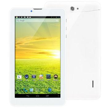 【Super pad】 A1-766 7吋八核3G通話平板電腦/安卓4.4.2/二代IPS面板/雙卡雙待/GPS