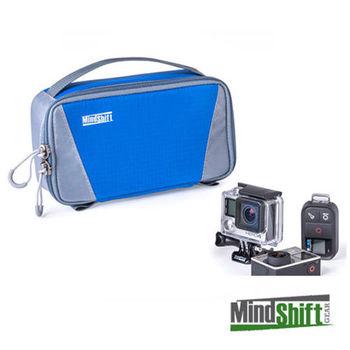 MindShift曼德士 GoPro 2 Kit Case主機收納包 MS508 (彩宣公司貨)