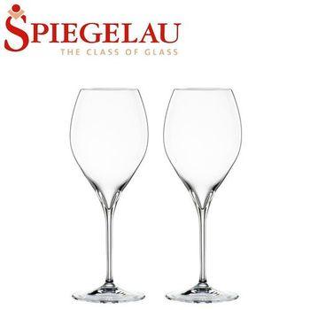 德國知名品牌 SPIEGELAU ADINA PRESTIGE系列-波爾多紅酒杯 (2入)