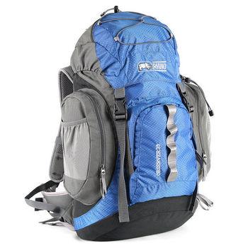 犀牛RHINO Observer 39公升背包-藍