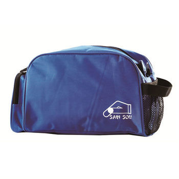 【SAIN SOU】側背包T32011-05