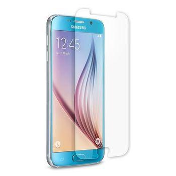 Samsung Galaxy S6專用 9H防爆鋼化玻璃保護貼