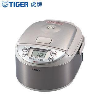 【TIGER虎牌】3人份微電腦電子鍋JAY-A55R