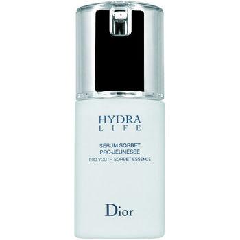Dior 迪奧 水彈力保濕精華(30ml)
