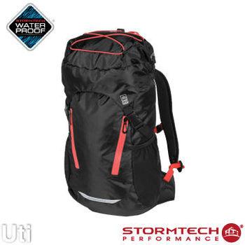 【加拿大Stormtech】防水登山機能背包WDT-1(三色)
