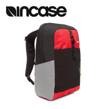 【INCASE】Primitive P-Rod Cargo Backpack 15.6吋 聯名款休閒簡約筆電後背包