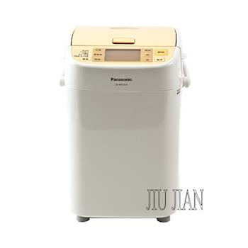 『Panasonic』☆國際牌 微電腦全自動製麵包機 SD-BM103T