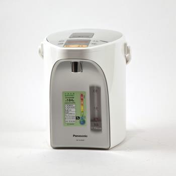『Panasonic』☆國際牌 3公升真空斷熱節能保溫熱水瓶 NC-SU303P