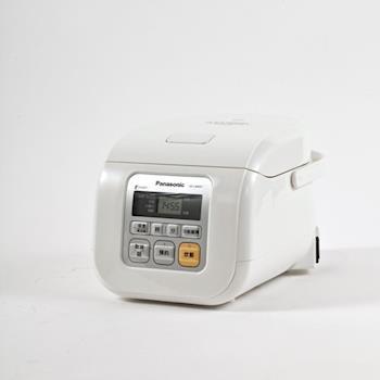 『Panasonic』☆國際牌 3人份微電腦電子鍋 SR-CM051