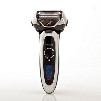 ★贈好禮★『Panasonic』 ☆ 國際牌 五刀頭 水洗 電動刮鬍刀 ES-LV94