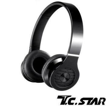 T.C.STAR-無線藍牙耳機麥克風 TCE6835