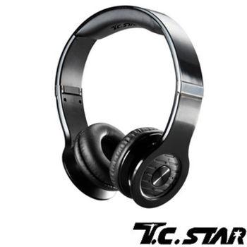 T.C.STAR-無線藍牙耳機麥克風 TCE6850