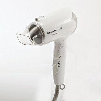 【Panasonic國際】1200W負離子吹風機 EH-NE14