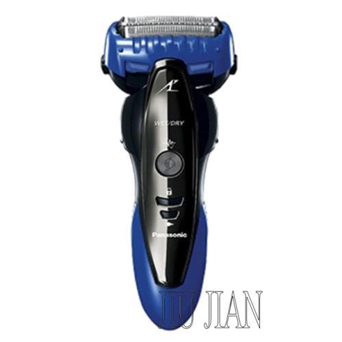Panasonic國際超跑系列三刀頭智能感知水洗電鬍刀ES-ST29