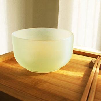 矽膠大盛 4入(顏色隨機出貨)矽膠碗/環保碗/無毒餐具