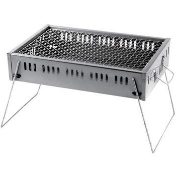 點秋香 韓式浪網碳烤爐 烤肉爐 BBQ A7745
