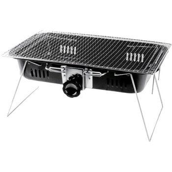 點秋香 高級日式七段碳燒爐/燒烤爐
