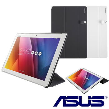 ASUS 華碩原廠 Z300多功能保護套 10吋 Z300C Z300CL Z300M 平板電腦保護套