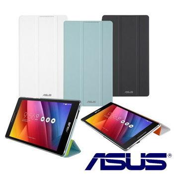 ASUS 華碩原廠 7吋 Z170 多功能保護套 Z170C Z170CG 平板電腦保護套