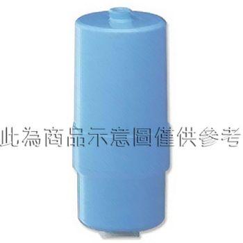 『Panasonic』☆國際牌 鹼性離子整水器濾心 P-37MJRC