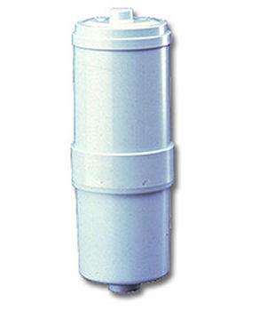 『Panasonic』☆國際牌 鹼性離子整水器濾心 P-31MJRC