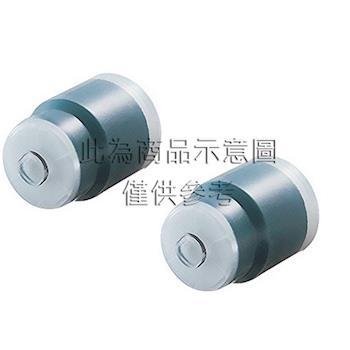 『Panasonic』☆國際牌水龍頭型濾水器濾心P-225JRC *1盒(2入) 適用 PJ-225R
