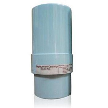 『Panasonic』☆國際牌 鹼性離子整水器濾心 TK-7505C