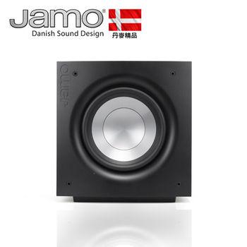 丹麥 JAMO J110 Sub 超低音喇叭