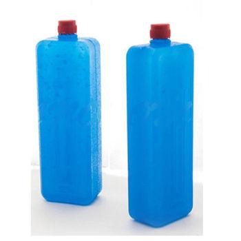 涼夏冰冷扇專用350cc冰晶罐LA-826IC (2入組)
