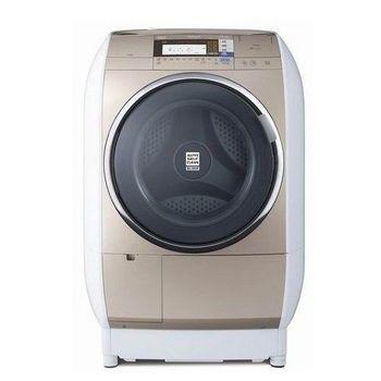 ★加碼贈好禮★【HITACHI 日立】13KG日製變頻滾筒洗脫烘洗衣機 SFBD3900T  (左開)