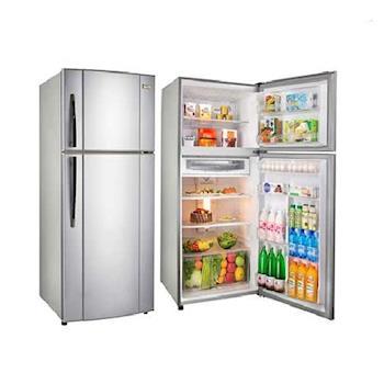 雙重送【TECO東元】508L變頻雙門冰箱R5161XK(琉璃金)