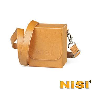 NiSi 耐司 方形鏡片收納盒 for 70 系統