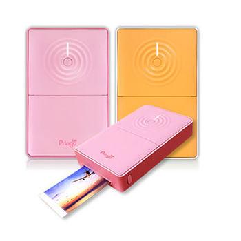 Pringo P232 Wifi 相片印表機