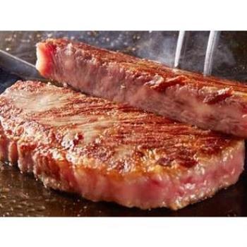 【好神】紐西蘭草飼牛21盎司嫩肩沙朗牛排8片組