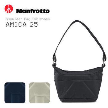 MANFROTTO AMICA25W米卡肩背包