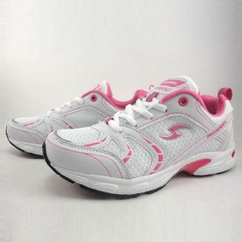 [PROMARKS]夜光輕量女運動鞋-MKS7432
