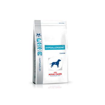 【ROYAL CANIN】法國皇家 DR21低過敏處方 犬飼料 2公斤 X 1包