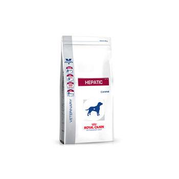 【ROYAL CANIN】法國皇家 HF16肝臟處方 犬飼料 1.5公斤 X 1包