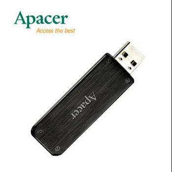 Apacer 宇瞻 AH325 64GB墨客碟
