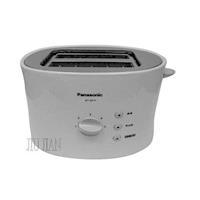Panasonic 國際牌 解凍再加熱 烤麵包機 NT~GP1T