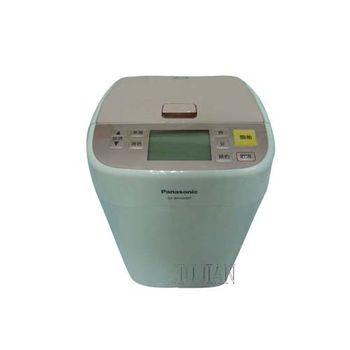 ★贈好禮★『Panasonic』☆ 國際牌微電腦全自動製麵包機 SD-BH1000T