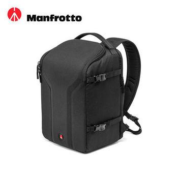 Manfrotto SLING BAG 50 大師級彈弓手後背包 50