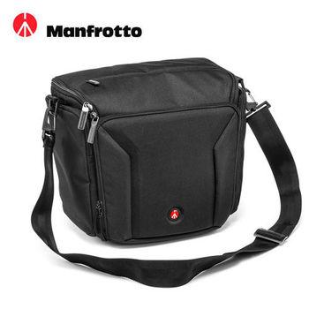 Manfrotto SHOULDER BAG 30 大師級攝影背包 30