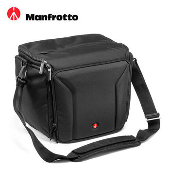 Manfrotto BACKPACK 50 大師級後背包 50