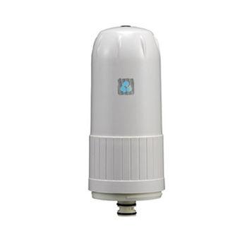 長壽村電解水機專用濾心ACF