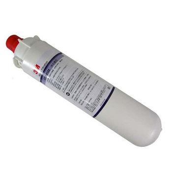3M生飲系統濾水器濾心 CFS9812X